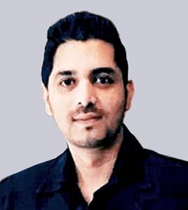 Cloud-based Lms - Team abhijeet
