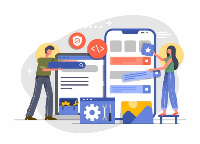 Progressive Web Apps: Do You Need One For Your Business